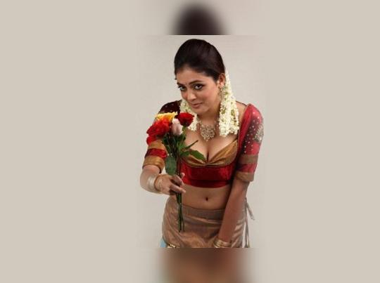 'খোলাখুলি SEX-এর প্রস্তাব দিতেন অভিনেতা-পরিচালকরা'