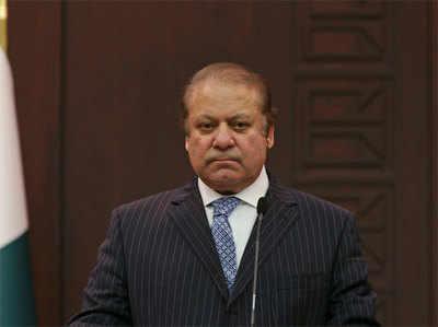 पनामागेट केस पर पाकिस्तान सुप्रीम कोर्ट अप्रैल में ही फैसला देने वाला है...