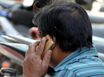 ट्राई ने खराब मोबाइल सेवाओं के लिए दो लाख रुपये जुर्माने का प्रावधान किया हुआ है।
