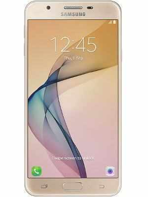 Samsung-Galaxy-J7-Prime-32GB