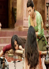 begum jaan movie review in hindi