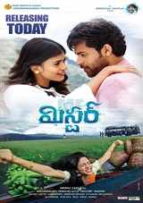 mister telugu movie review