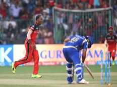 rohit sharma is the only player to take a hat trick and be part of a hat trick in ipl