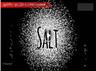 uses of salt
