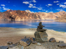 Leh Ladakh tour in pictures and Video