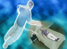 astral projection joke