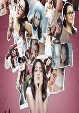 noor movie review in hindi