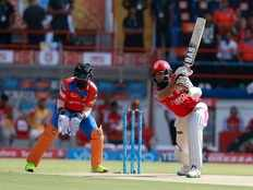 gl vs kxip 26th match ipl live score