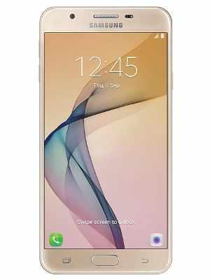 Samsung-Galaxy-On-Nxt-64GB