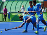 team india heads to malaysia for azlan shah cup
