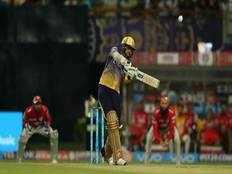 Windball cricket key to Narines batting success
