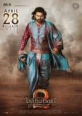 baahubali 2 movie review in telugu