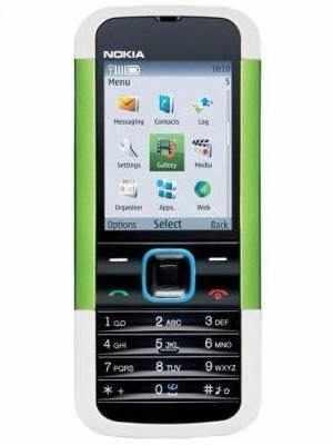 Nokia-5000