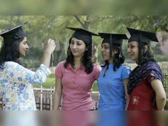 ছাত্রী বাড়াতে এবার মহিলাদের জন্য কোটা IIT-তে