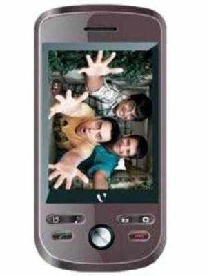 Videocon-V1655