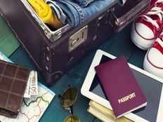 essential travel tips for your summer vacation