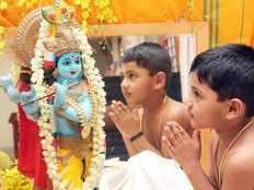 kudumba kshetra family temple