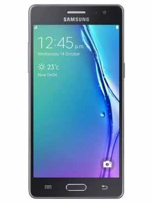 Samsung-Z4