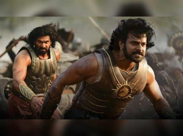 Why-Bahubali-Has-Changed-Telugu-Film-Industry-Forever-696x391