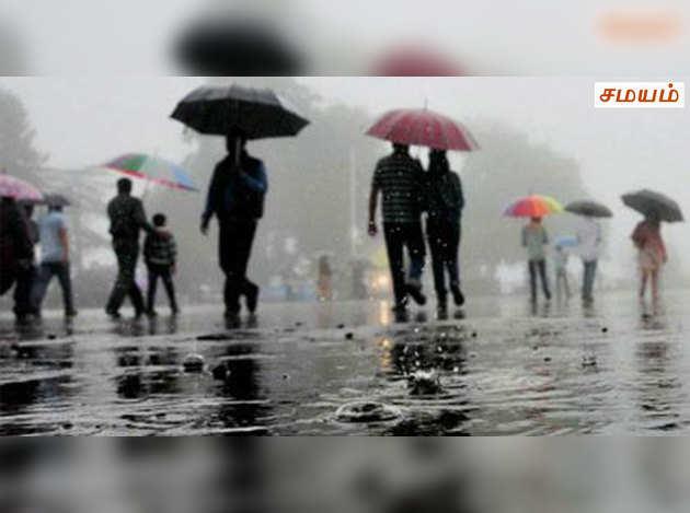 Southwest-Monsoon-