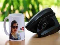 how to print your photo on coffee mug at home