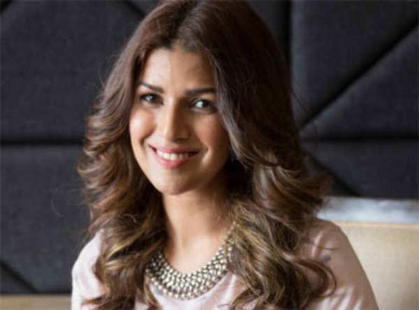 watch interview with actress nimrat kaur