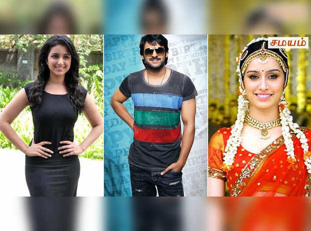 parineeti-chopra-official-celebrity-websites-facebook-twitter-55a252567abe6