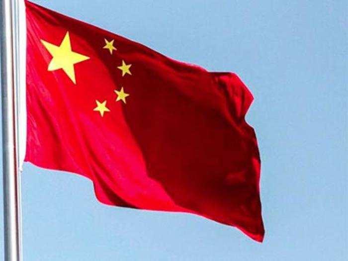 चीन बना रहा है राष्ट्रगान के इस्तेमाल से संबंधित कानूनी मसौदा