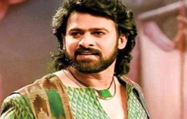 राजामौली ने 'बाहुबली-3' की कर दी अनौपचारिक घोषणा?