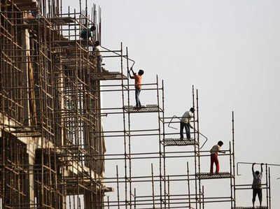 वित्त वर्ष 2018-19 में 7.7% से बढ़ेंगी भारत की अर्थव्यवस्था: अंतरराष्ट्रीय मुद्रा कोष