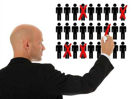 Jobs-Cut