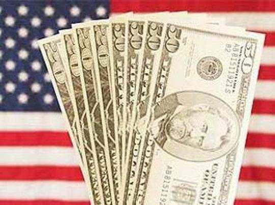 विदेशी मुद्रा भंडार में दिखा इजाफा, कुछ हफ्तों से स्थिर गोल्ड रिजर्व भी बढ़ा
