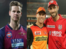 ipl play off which teams will be in top 4
