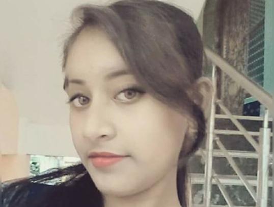 বিষক্রিয়ায় মৃত্যু আনোয়ারার, ময়নাতদন্ত রিপোর্টে ধৃত ছাত্রীর মামা