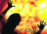 bomb blast at dubai port one indian dead