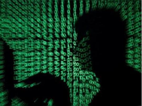 সাইবার হামলায় আক্রান্ত ১৫০ দেশের ২ লাখ কম্পিউটার, আরও ক্ষতির শঙ্কা