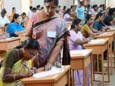 1663 post vacant in postgraduate teachers in tamilnadu