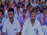 victory for rewari schoolgirls haryana govt upgrades school