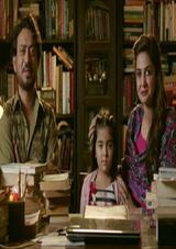 hindi medium movie review in hindi
