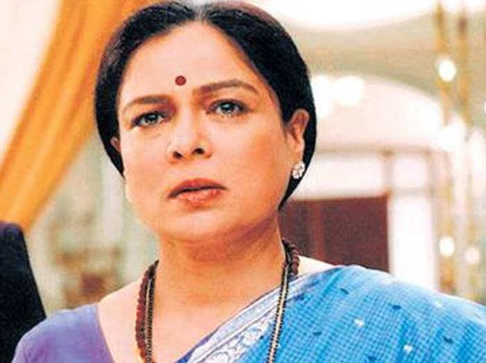 फिल्मी सितारों के अलावा इन्होंने भी रीमा लागू के निधन पर जताया शोक
