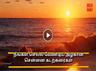 chennai beach for tourism video