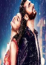 half girlfriend movie review in hindi
