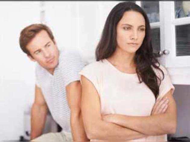 हर कपल करता है रिश्ते में ये 5 गलतियां