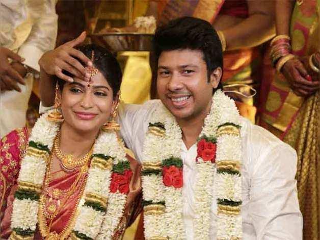 feroz-vijayalakshmi-wedding