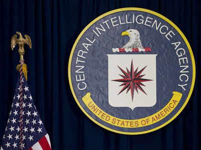 अधिकारी इस बात की भी जांच कर रहे हैं कि क्या CIA के अंदर किसी ने विश्वासघात किया है...
