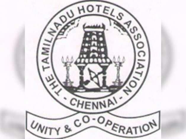 hotels association