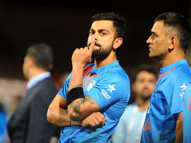 कोहली-कुंबले के प्रस्ताव से टेस्ट खिलाड़ियों को मिलेगा लाभ