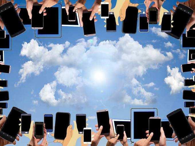 पूरी दुनिया में सबसे ज्यादा बिकने वाले टॉप-5 स्मार्टफोन्स