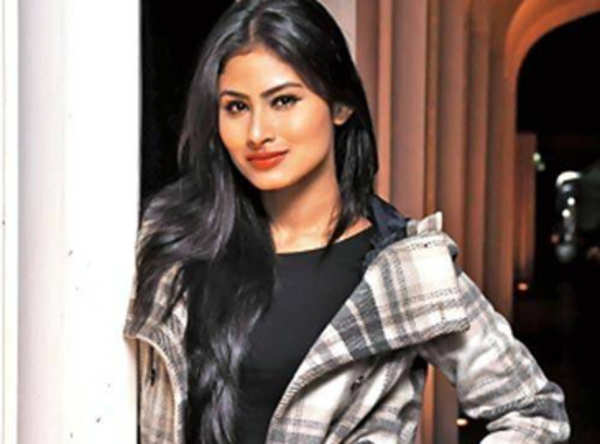 a look at mouni roys journey in the entertainment industry