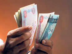 get your salaries in uae early this month for ramadan